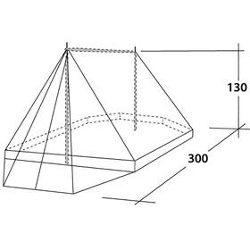 Easy Camp Nightwalker Tent